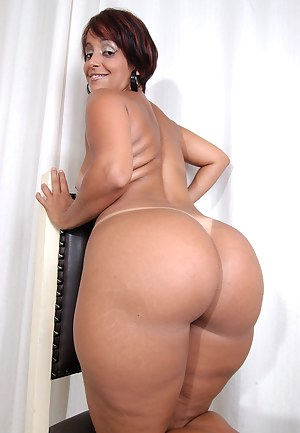 Big Ass Latina Porn Pictures