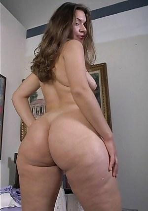 Big Fat Ass Porn Pictures